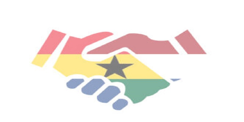 Four Centuries of Ghana-Netherlands Relations: A Historical Perspective